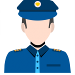 155-1557732_security-guard-vector-png-removebg-preview