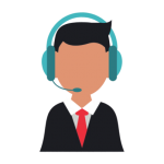 205-2050526_man-call-center-vector-graphics-removebg-preview