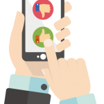 262-2622793_mobile-app-smartphone-illustration-mobile-in-hand-vector-png-removebg-preview