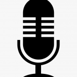 329-3290495_microphone-record-voice-voice-record-png