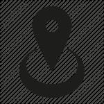 62756-icons-al's-symbol-computer-design-location-fino
