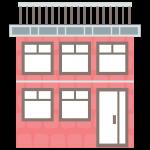 7-2-shop-building-png