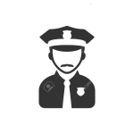 70487690-police-avatar-icon-in-single-color-people-service-security-guard-protect-crime-removebg-preview