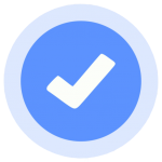 95-953679_verified-badge-of-instagram-hd-facebook-blue-checkmark-removebg-preview