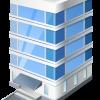 FAVPNG_building_gXpgyAhi