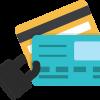 FAVPNG_credit-card-bank-vtb-24-public-joint-stock-company-vtb-bank_uGHwJrcU