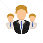 businessman-and-employees_1293038-removebg-preview
