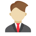 businessman-flat-icon-business-and-person-vector-16051278-removebg-preview