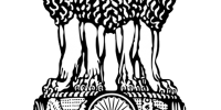 coat_arms_india_PNG8
