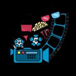 depositphotos_239136904-stock-illustration-cinematography-short-film-tools-vector-removebg-preview