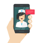 doctor-online-mobile-phone-smartphone-telemedicine-vector-illustration-flat-cartoon_101884-100-removebg-preview