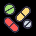 drug-capsule-pill-medication-medicines-prescribe-12-20091