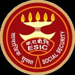 esic-logo-A0D7897291-seeklogo.com