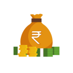 indian-rupee-money-bag_23-2147990476-removebg-preview