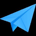 ryan-clark-tutorial-paper-airplane-vector-11563548505abnkoaulcv-removebg-preview