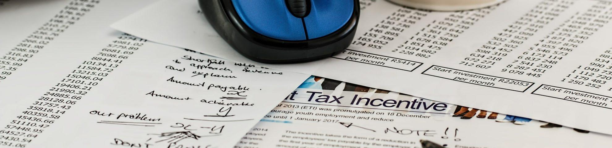 tax-468440_1920