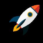vector-graphics-rocket-launch-portable-network-graphics-clip-art-png-favpng-1nAPxqXV5xUs4D5kNu24FNzQQ-removebg-preview